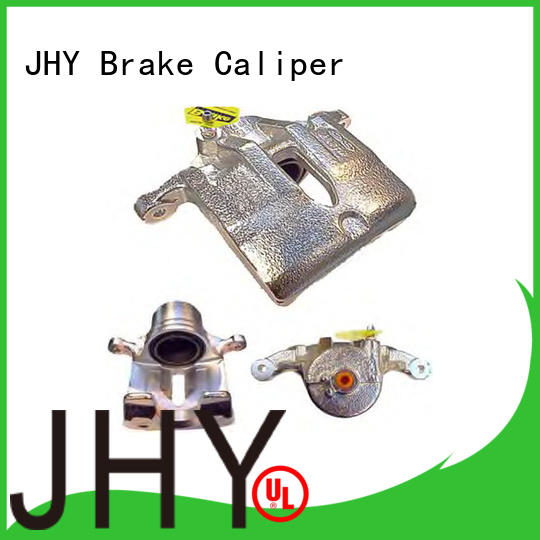 best price accord front caliper durable JHY Brand