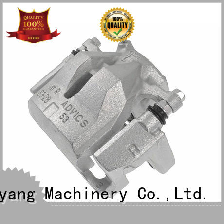 Hot prado auto calipers low cost JHY Brand