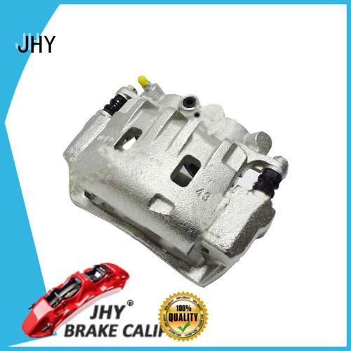 JHY Brand metal accord brake caliper assembly