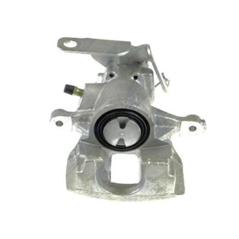 Brake Caliper For Ford TRANSIT 6C11 2552 AC