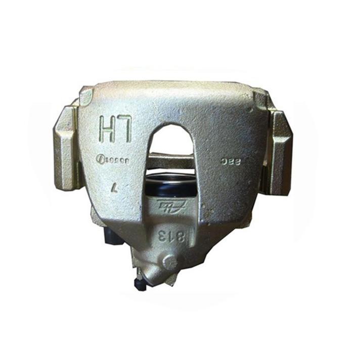 Brake Caliper For Ford Focus  BP4K3399Z BP4K3398Z