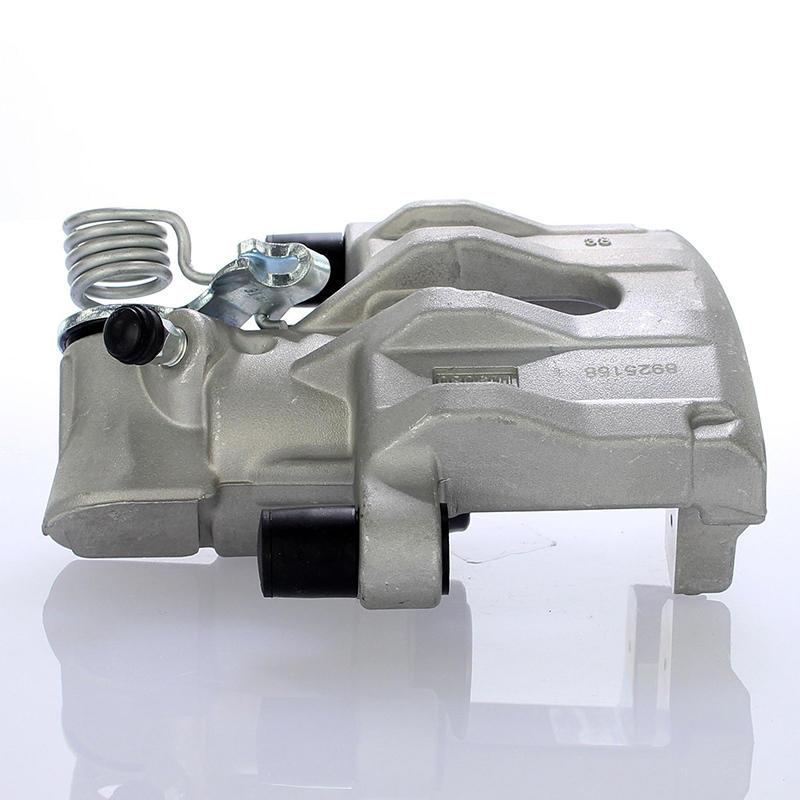 Brake Caliper For Ford Focus BPYK 26 61X