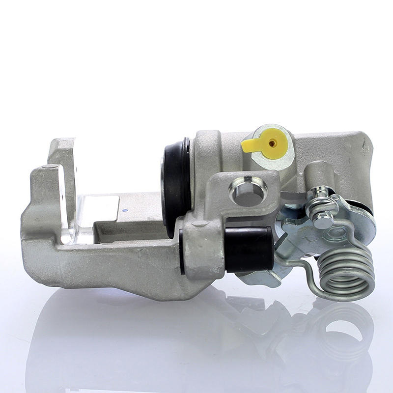 Brake Caliper For Ford Focus BPYK 26 61X