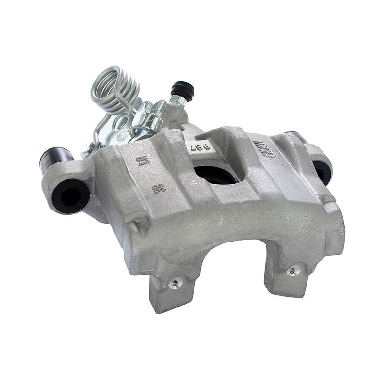 Brake Caliper For Ford Focus  BPYK 26 71X