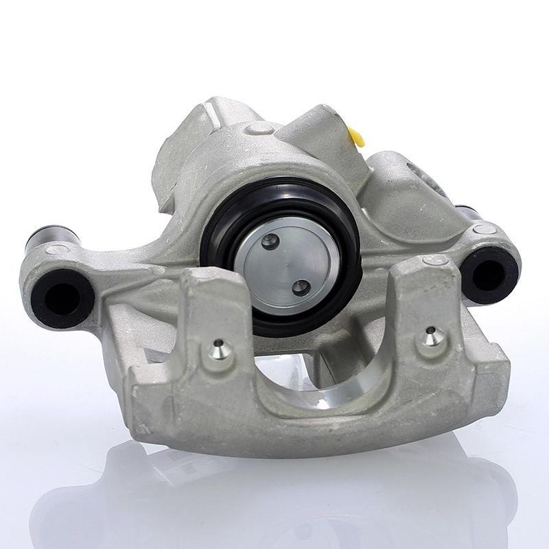 Brake Caliper For Ford Focus  BPYK 26 71X