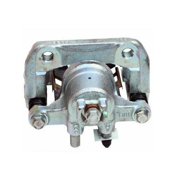 Brake Caliper For Honda Accord 43018 SWA A10