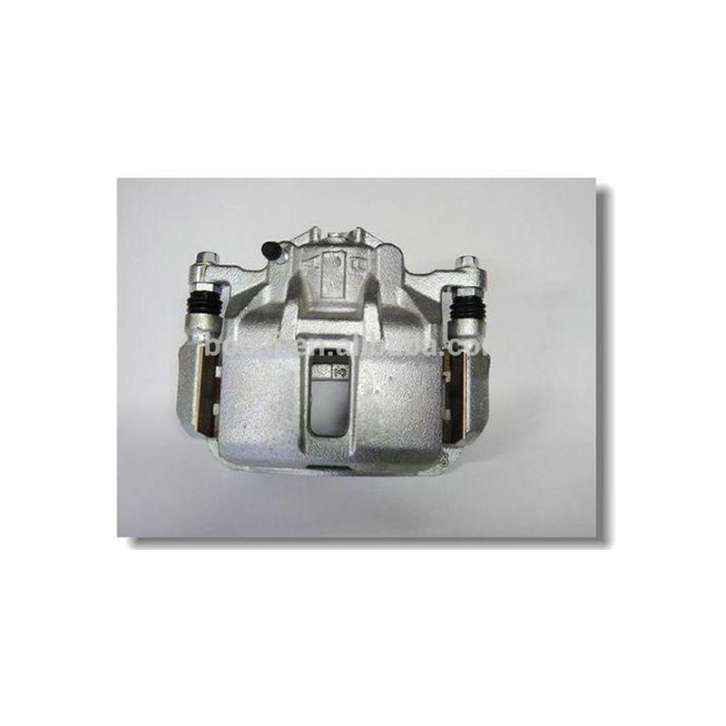 Brake Caliper For Honda Accord  45018 SDD A00