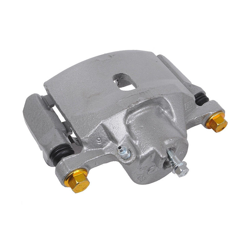 Brake Caliper For Honda Accord  45019 SDD A00