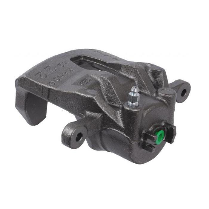 Brake Caliper For Hyundai Solaris  58180 1RA00