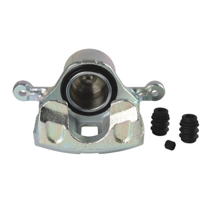 Brake Caliper For Hyundai Elantra 58180 2DA10