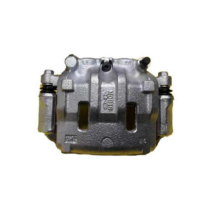 Brake Caliper For Hyundai Bakki  58181 4FA00 58180 4FA00