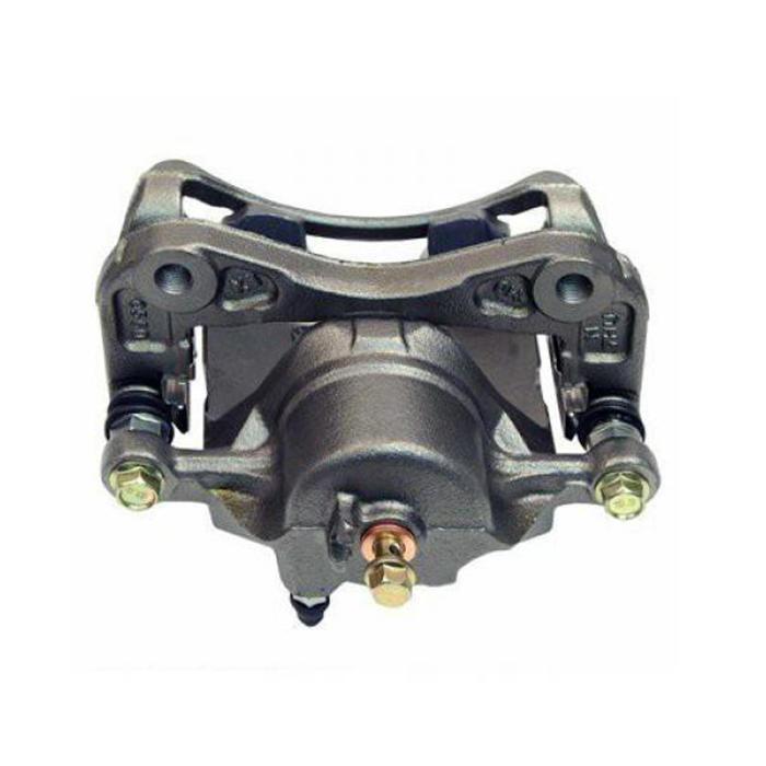 Brake Caliper For Hyundai Elantra  58190 2DA10