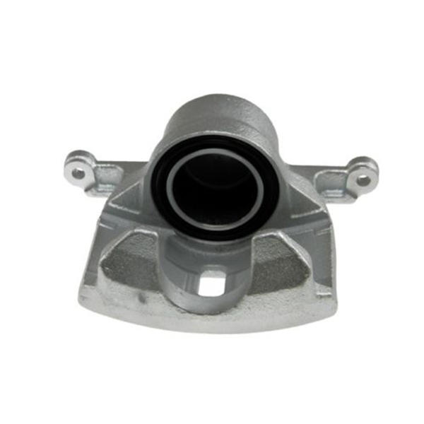 Brake Caliper For Nissan QASHQAI / QASHQAI, X-TRAIL 41001 JD00A