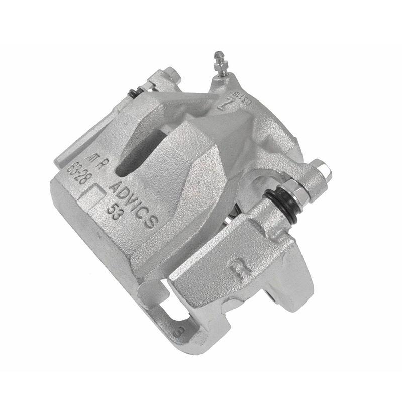 Brake Caliper For  Toyota RAV4 47730 42090