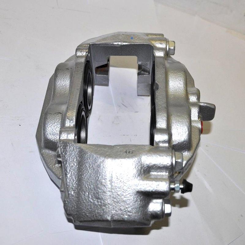 Brake Caliper For  Toyota Land Cruiser 47730 60280