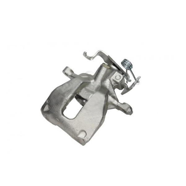 Brake Caliper For Ford TRANSIT  6C11 2553 AC