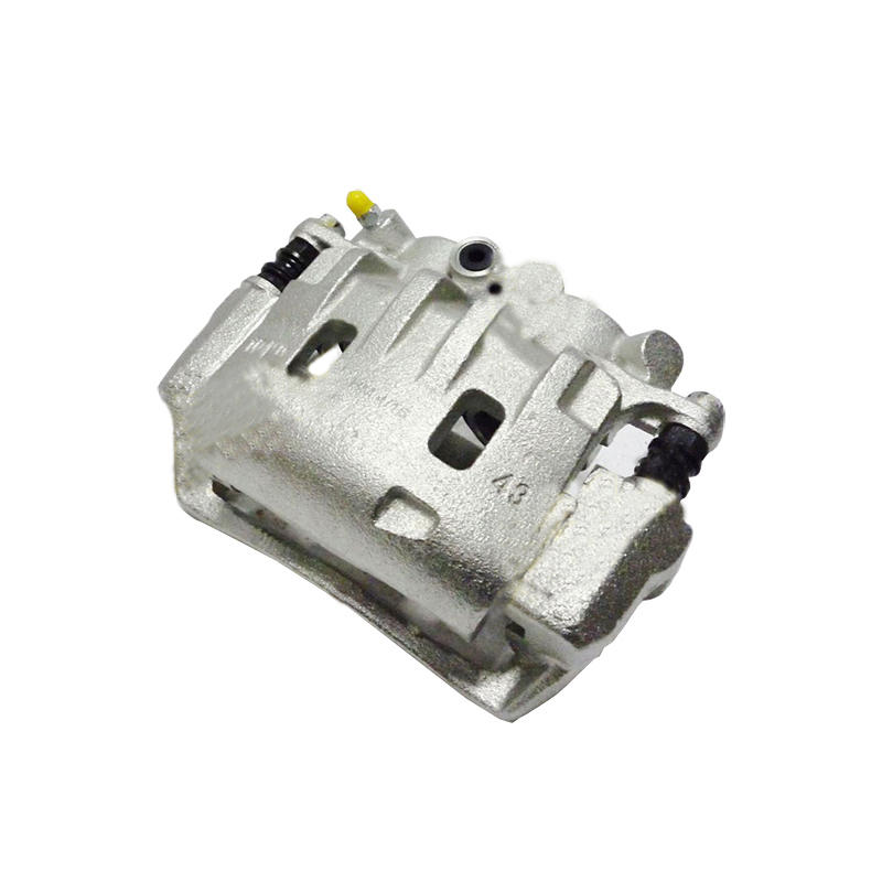 Brake Caliper For Mazda BT-50  UMY1 33 98Z UMY1 33 99Z
