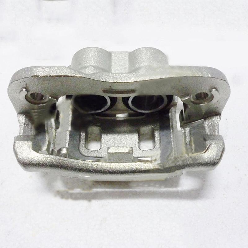 Brake Caliper For Mazda BT-50 UMY1 33 99Z