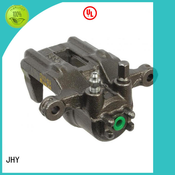 Quality JHY Brand popular first class brake calipers
