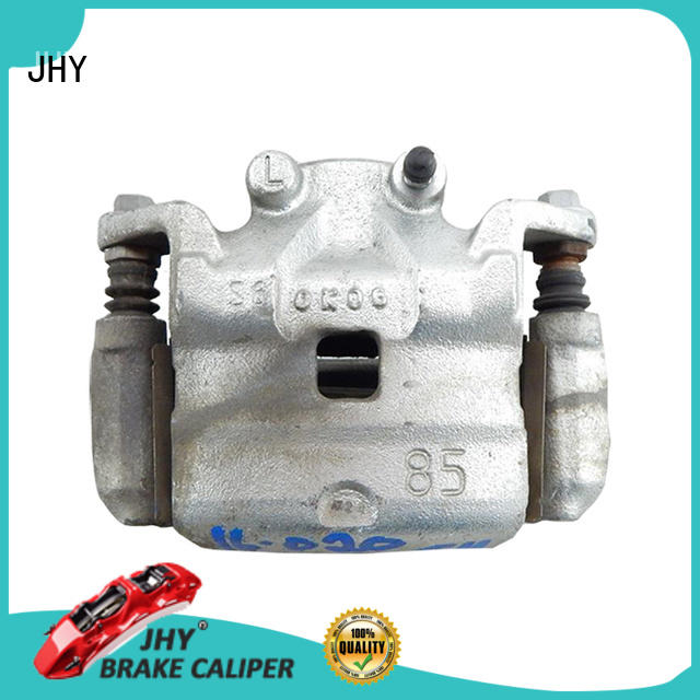 performance calipers metal buy calipers Neutral Packing company