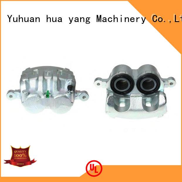 disk brake caliper accord durable bakki JHY Brand
