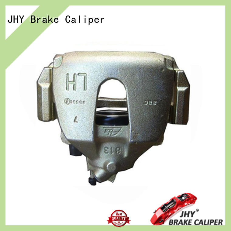 best brake calipers jhyr for mazda ford courier JHY
