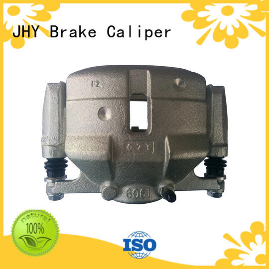 brake caliper sticking jhyl for nissan primera JHY