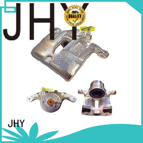 best price durable accord high quality disk brake caliper JHY Brand