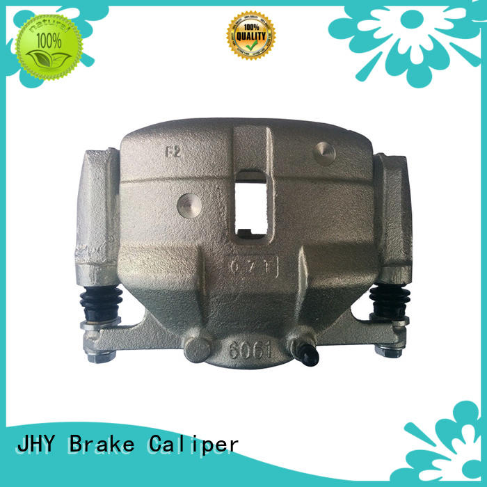 durable low cost OEM buy calipers JHY