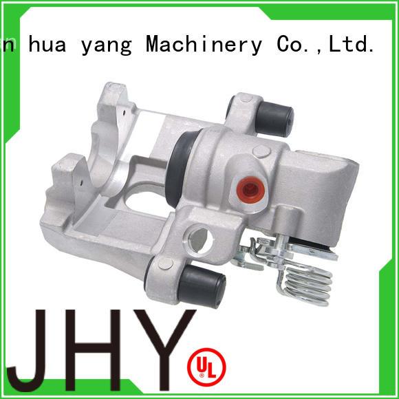 JHY Brand popular mazda metal best price rear brake caliper