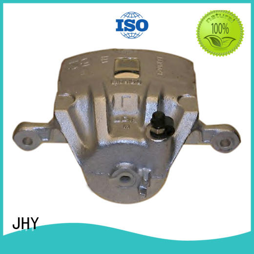 bakki best price popular JHY Brand front caliper