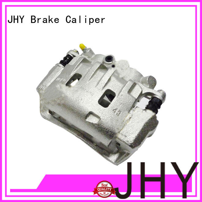 jhyl Brake Caliper for Mazda with piston for mazda eunos