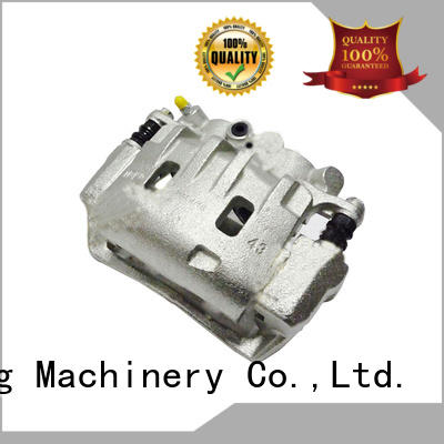 JHY Brand popular brake caliper assembly metal supplier