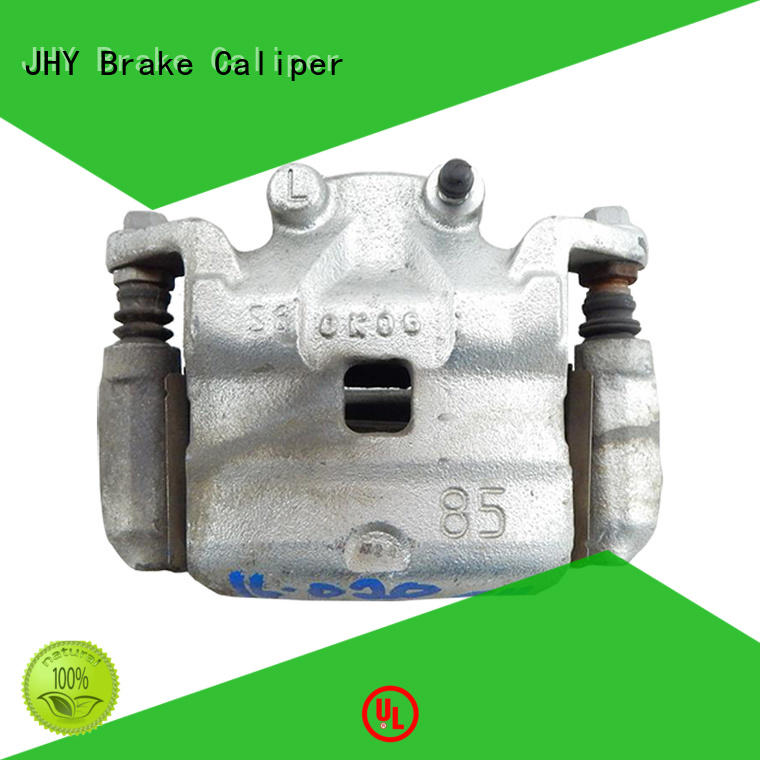 jhyl brake caliper sticking jhyr for nissan terrano JHY