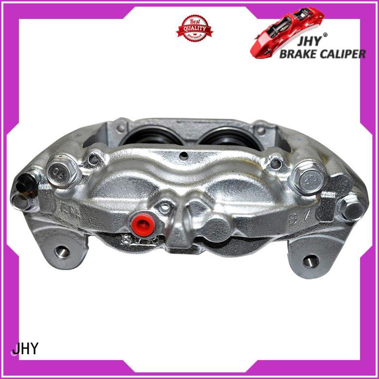 auto calipers hiace land prado JHY Brand Toyota Brake Caliper