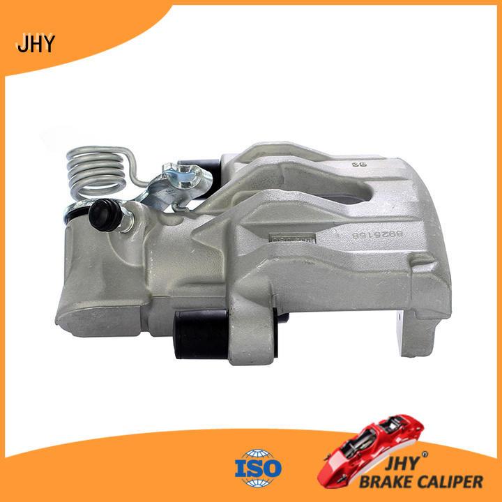 Wholesale popular best price rear brake caliper JHY Brand