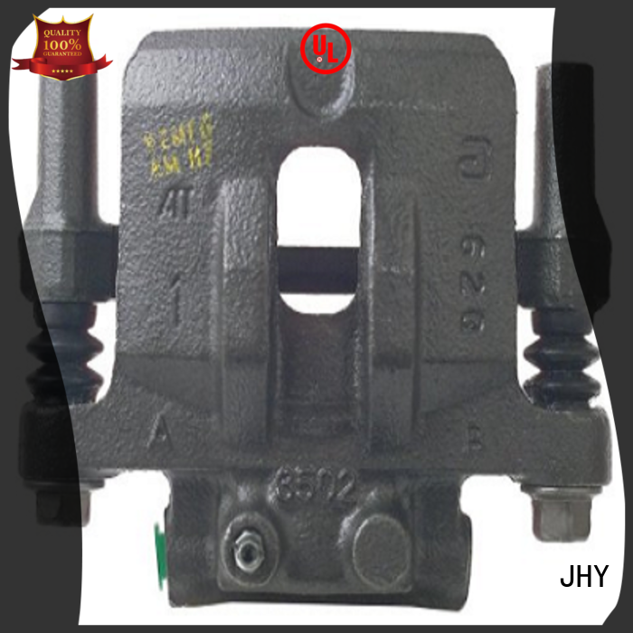 right Brake Caliper for Jeep with piston for jeep compass
