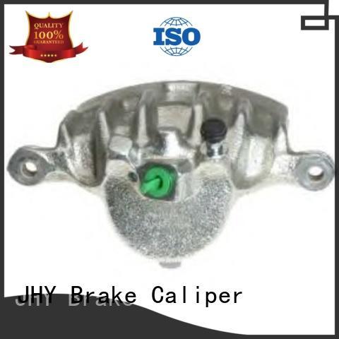 auto calipers rav land JHY Brand Toyota Brake Caliper