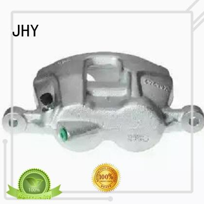 axle car brake caliper supplier for ford courier