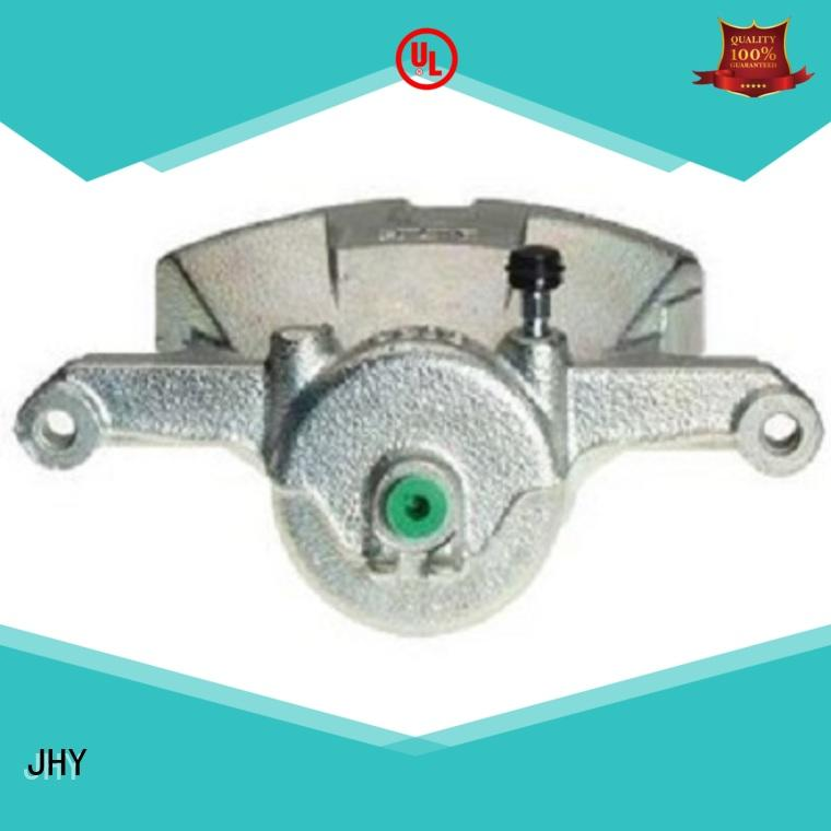 right nissan calipers with piston for nissan altima