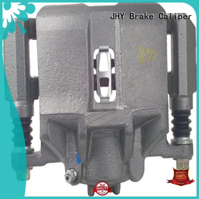 Brake Caliper For Acura CL 45018SZ3A01