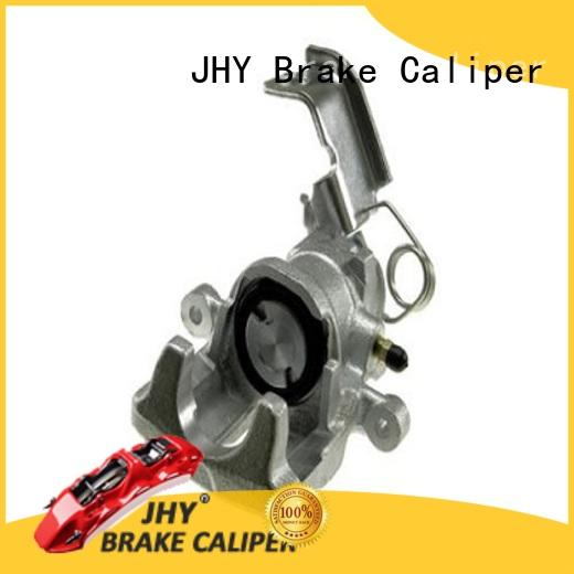 JHY latest caliper price with package for honda element