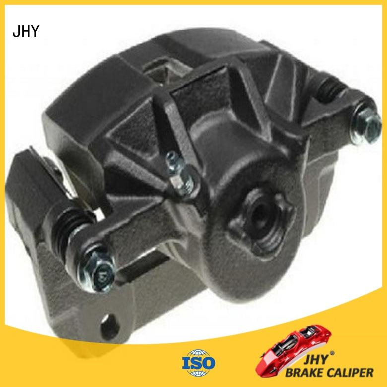 JHY brake caliper tool with oem service for acura tsx