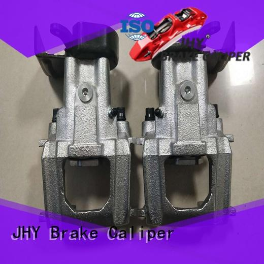 JHY jhyr hummer h1 brakes with oem service for car