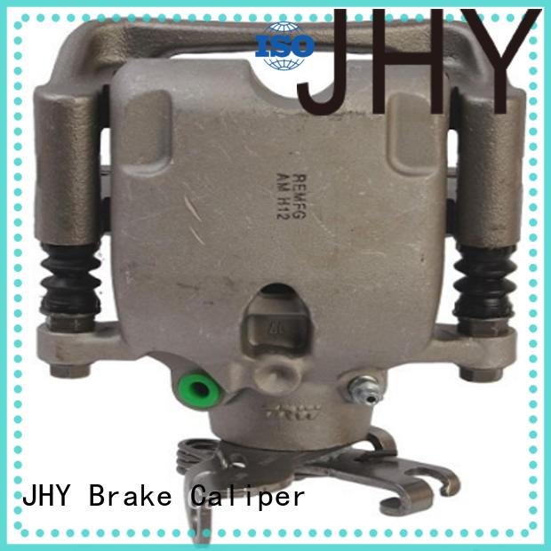 Brake Caliper For Buick Allure 13275899