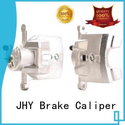 auto calipers prado corolla avensis JHY Brand