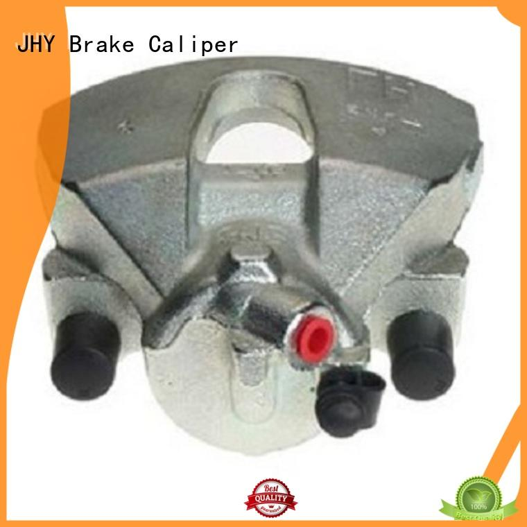 JHY disc brake with oem service for mazda wagon