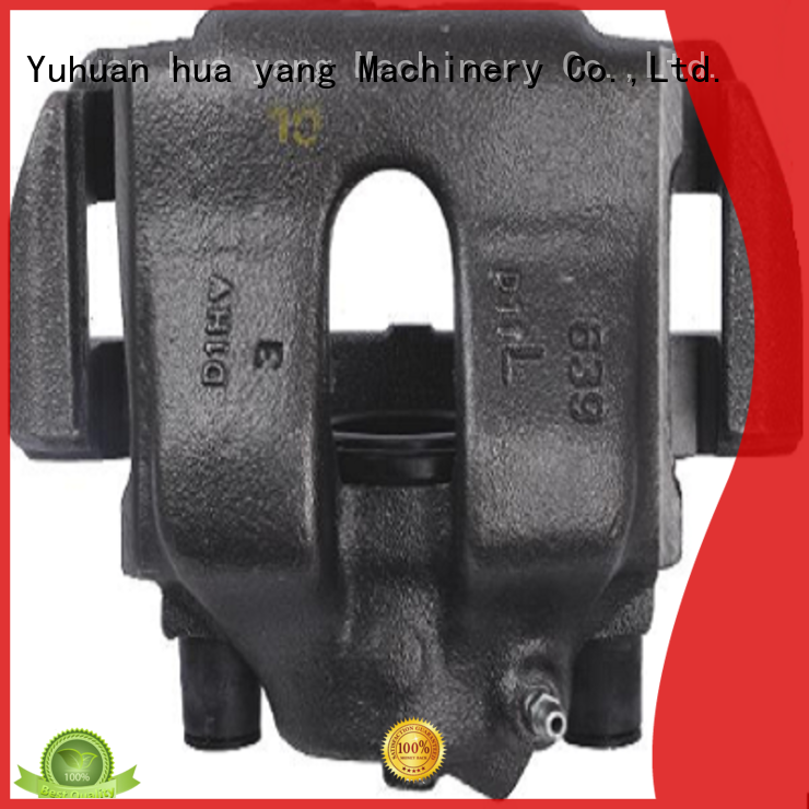cheap brake pads with oem service for bmw touring
