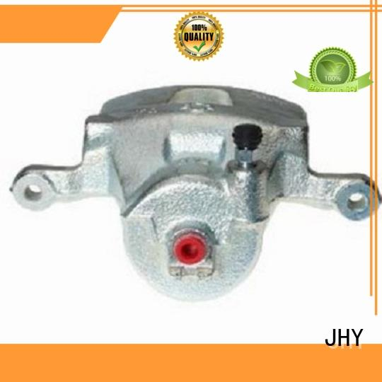JHY Brake Caliper for Nissan fast delivery for nissan altima