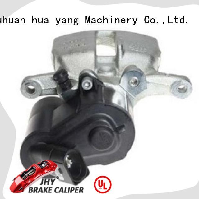 iron auto brake caliper manufacturer for audi coupe